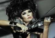 Ассия Ахат презентует новый клип и 3D-шоу