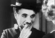 Документальная кинохроника времён Чарли Чаплина содержит сенсацию. Видео