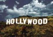 Звезды Голливуда запишут аудио-версию Библии