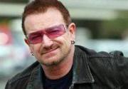"""U2"" отметит 80-летие  Михаила Горбачева"