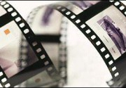 Украинский фильм получил два главных приза МКФ «Молодость»
