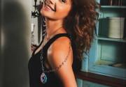 Алена Бабенко впервые приоткрыла завесу личной жизни