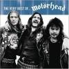 Новый альбом Motorhead выйдет приложением к журналу Classic Rock