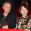 Супруга Сергея Жигунова пострадала в серьезном ДТП