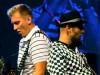 Песня Mad Heads XL вызвала полемику в эфире политического шоу