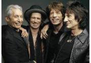 The Rolling Stones готовы к новому туру и альбому