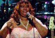 Арета Франклин на полгода отменила все концерты
