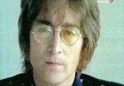 Звезды отметили день рождения Джона Леннона