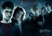 Стивен Спилберг хотел сделать Гарри Поттера анимационным