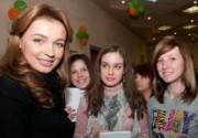 Анна Пославская раскрыла секреты истинной красоты