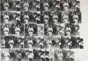 Картину Энди Уорхола продали за 63 миллиона долларов