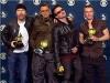 Группу U2 назвали лидером концертной деятельности