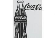 """""""Кока-колу"""" Уорхола продали на Sotheby's за 35 миллионов долларов"""
