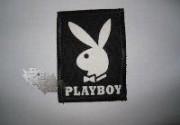На аукцион выставят раритетные обложки Playboy