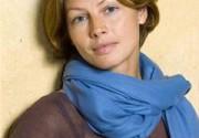 Московский бизнесмен бросил жену ради Алены Бабенко