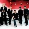 Duran Duran записали тринадцатый альбом