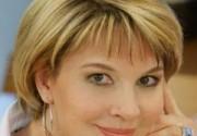 Татьяна Веденеева прибегла к помощи пластических хирургов