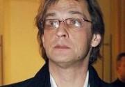 Александр Домогаров снова женится