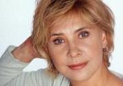 Актриса Татьяна Догилева написала приключенческий роман