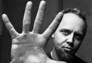 Metallica приступит к написанию новых песен