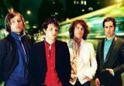 The Killers раскрыли детали нового рождественского сингла