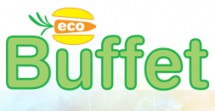 Eco Buffet