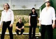 Pixies дали денег на спасение культового лондонского клуба