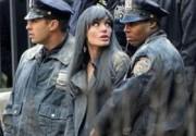Русская героиня Анджелины Джоли снова выйдет на экраны. Фото