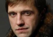 Нашли подозреваемых в нападении на актера Владимира Вдовиченкова