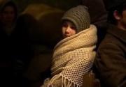 Украинский фильм поборется за главный приз в Стокгольме