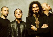 System of a Down собрались в гастрольный тур