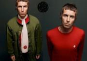 Вокалист Oasis получил модную премию