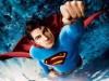 Мэттью Гуду предложена роль Супермена