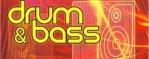 Drumandbass Conference