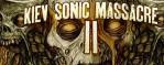 Kiev Sonic Massacre II