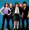 Компания Gibson выбрала лучшие гитарные риффы 80-х годов
