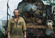 """Претендент на """"Оскар"""" откроет неделю российского кино в Берлине"""