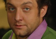 Михаил Полицеймако снова стал отцом