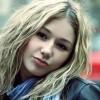 Лера Лера презентовала в Москве свой первый сольный альбом