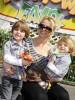 Бритни Спирс хочет вернуть своих детей. Фото