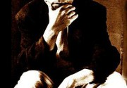 На получение разрешения на экранизацию романа Мураками ушло четыре года