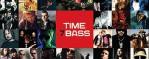 Time 7 Bass