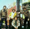 Барабанщик Pink Floyd сорвал воссоединение группы