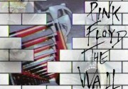 Про спевший с Pink Floyd школьный хор снимут фильм