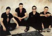 Первый показ мюзикла U2 потерпел неудачу