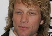 Bon Jovi уйдут в отпуск в следующем году