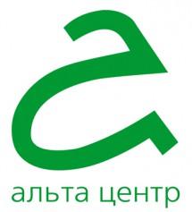 Альта-Центр