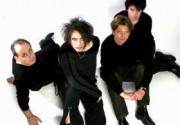 The Cure объявили о единственном концерте в Европе