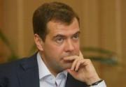 Россияне просят Президента сохранить культурное наследие
