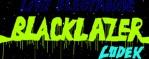 Blacklazer в Sullivan Room